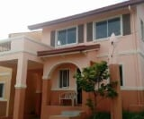 Photo 4 bedroom House and Lot For Sale in Pagadian...