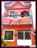 Photo 3 bedroom Townhouse for sale in Cabuyao
