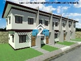 Photo 2-Storey Townhouse for SALE