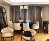 Photo 2 bedroom Condominium For Rent in Taguig City...