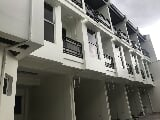 Photo Ready for occupancy house in cubao for sale...