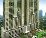 Photo Condominium for sale, in Pasay City
