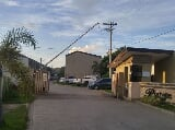 Photo Rush House and Lot for sale in Mactan