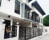 Photo 4 bedroom Townhouse For Sale in Las Pinas City...