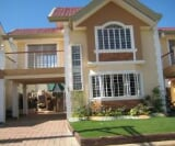 Photo 2 bedroom House and Lot For Sale in Tacloban...