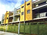 Photo 4Bedroom Townhouse in Pusok Lapu-