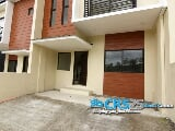 Photo Townhouse for sale in Mandaue