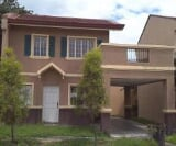 Photo 3 bedroom House and Lot For Sale in Mexico for...