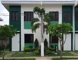 Photo Affordable Townhouses in Calamba, Laguna