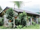 Photo Visayan Village Tagum Davao del Norte House &...