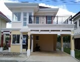 Photo Beach Front 5Br House and Lot For Sale in...