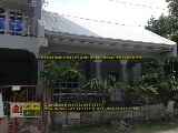 Photo 3 bedroom house for sale in Bacnotan, La Union