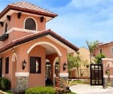Photo 2 bedroom House and Lot For Sale in Alfonso...