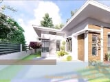 Photo Bungalow House for Sale in Batangas