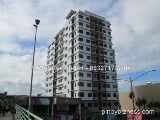 Photo Condo for Sale Quezon Avenue in Front of Sto...