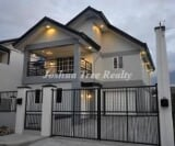 House for sale in Baguio - Trovit