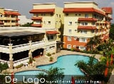 Photo Vista De Lago Taguig -