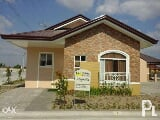 Photo House And Lot For Sale In Pampanga