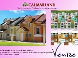 Photo House and Lot in? Lucena City