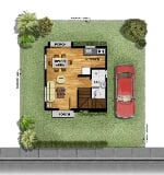 Photo House and Lot, 2 Bedrooms for Sale in San...