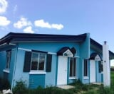 Photo 2 bedroom House and Lot For Sale in Jaro for ₱...