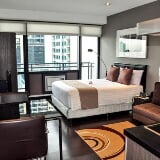Photo Gramercy Condo Unit for Sale in Makati