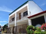 Photo 3BR Townhouse in Muntinlupa