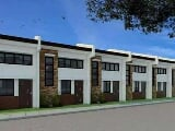 Photo Brand new 2 bedroom rowhouse for sale - prime...