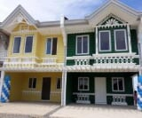 Photo 4 bedroom Townhouse For Sale in Cagayan De Oro...