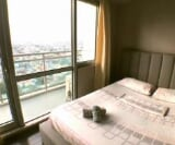 Photo 1 bedroom Condominium For Sale in Mandaluyong...