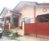 Photo House and Lot For Sale in Tagaytay City for ₱...