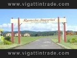 Photo Lots for Sales in Rancho Imperial Polangui with...