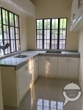 Photo Pre Sell Duplex For Sale at North Olympus...