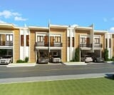 Photo 2 bedroom House and Lot For Sale in Lapu- City...