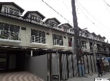 Photo 4 bedroom townhouse unit for rent for only...