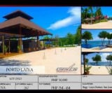 Photo Lot For Sale in Batangas City for ₱ 2,900,000...
