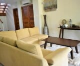 Photo 2 bedroom House and Lot For Sale in Dumaguete...