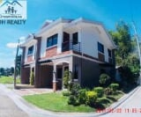 Photo 3 bedroom Townhouse For Sale in Liloan for ₱...