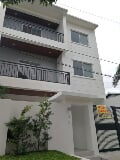 Photo Brandnew house and lot in meycauayan bulacan
