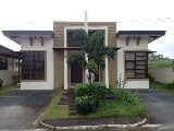 Photo 2 Bedroom House for sale in Alta Montebello,...