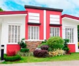 Photo 2 bedroom House and Lot For Sale in Cavite City...