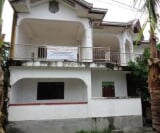 Photo 4 bedroom House and Lot For Sale in Valenzuela...