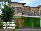 Photo 4 Bedroom Townhouse for sale in Pasong...