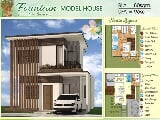 Photo 4 bedrooms house and lot in liloan, cebu