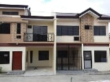 Photo For Sale Townhouse in Mandaue near AS Fortuna