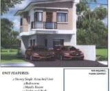 Photo 3 bedroom House and Lot For Sale in Fairview...