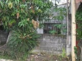 Photo Foreclosed House & Lot for Sale in Villa...