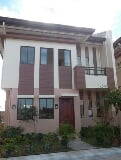 Photo 4 bedroom house for rent in Tungkop,...