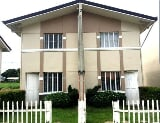 Photo 2BR Duplex House Sonoma Residences Santa Maria...