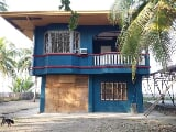 Photo 4 bedroom house for rent in Negros Oriental